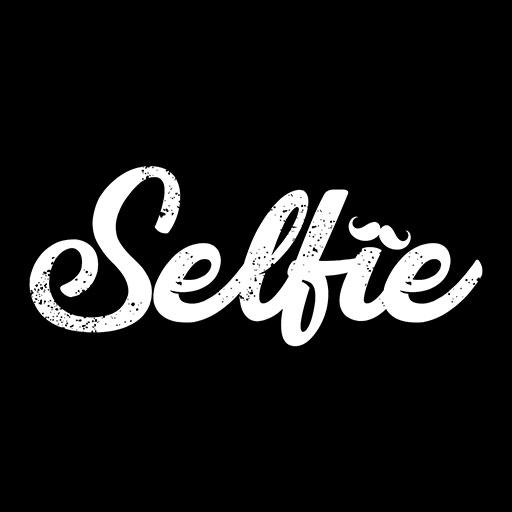 (c) Selfiebooth.pro